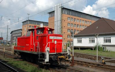 diesellokomotiven in deutschland