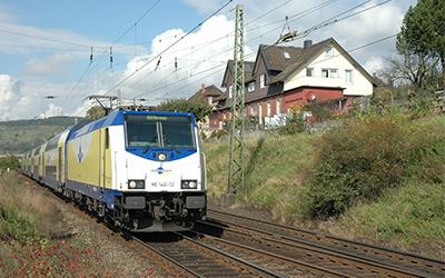 metronom eisenbahngesellschaft uelzen