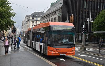 tide buss as